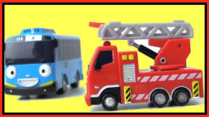 Tayo The Little Bus Learning Colors With Peppa Pig Friends Videos ... Hearth Vehicles For Kids Children Toddler With Superb Nursery Rhymes Fire Truck Rhymes Children Truck Toys Videos Kids Monster Trucks Races Cartoon Cars Educational Video The Red Emergency 1 Hour Wheels On The Fire Youtube Adventures With Vehicles Firetruck And Videos For Playlist By Blippi Perspective Pictures Amazon Com 1763 Free Learning Toddlers Fun Bruder Man Engine Accsories