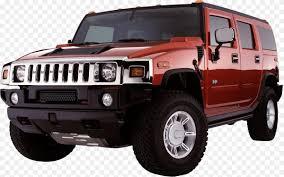 100 Hummer H3 Truck H2 SUT H1 Car CC0 H2
