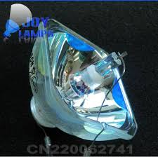 original quality v13h010l68 with hat projector l bulb for