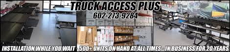Truck Accessories In Phoenix, Arizona | Truck Access Plus Brunswick Auto Truck Accsories In Phoenix Arizona Access Plus Ladder Racks Lowes Decoration Stores Houston Decorations Pto Pump For Dump As Well Used Volvo Trucks Also Ford F350 Parts And Amazoncom Store Near Me Bozbuz Pickup Custom In Roanoke Blacksburg Products Sacramento Best 25 F 150 Accsories Ideas On Pinterest Jeep Hacks Toyota Fresh Chevy 7th And Pattison Covers Bed 97 Tonneau