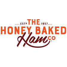Honey Baked Ham Company - 4635 E Cactus Rd, Phoenix, AZ ... The Honey Baked Ham Company Honeybakedham Twitter Review Enjoy Thanksgiving More With A Honeybaked Turkey Carmel Center For The Performing Arts Promo Code One World Tieks Coupon 2019 Coles Senior Card Discount Copycat Easy Slow Cooker Recipe Coupon Myhoneybakfeedback Survey Free Goorin Brothers Purina Strategy Gx Coupons Heres How To Get Your Sandwich Today Virginia Baked Ham Store Promo Codes Tactics Competitors Revenue And Employees Owler
