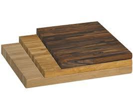 plan de travail en bambou pour cuisine cuisine plans de travail distriwood