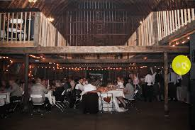 Milestone Barn In Chesaning Michigan - TwoFoot Creative Wedding Event Barns Sand Creek Post Beam Barn Venues Country 5 Questions To Ask When Booking A Venue Huffpost The At Sycamore Farms Luxury Event Venue Cstruction Of A Brand New In North Texas Vintage Weddings In Georgia Deep South Farm Mr And Mrs Fish Laura Williams Weddings Sugar Loaf Pinterest Granary Estates Rustic Massachusetts Wedding Venues Builders Dc
