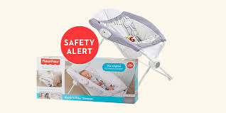All We Know About The 2019 Fisher-Price Rock 'N Play Sleeper ... Graco Pack N Play Playard With Cuddle Cove Rocking Seat Winslet The 6 Best N Plays Of 20 Bassinet 5 Playards Eat Well Explore Often Baby Shower Registry Your Amazoncom Graco Strollers Wwwlittlebabycomsg Little Vacation Basics Strollercar Seathigh Chair Buy Mommy Me 3 In 1 Doll Set Purple Special Promoexclusive Bundle Deal Contour Electra Playpen High Balancing Art 4 Portable Chairs Fisherprice Rock Sleeper Is Being Recalled Vox
