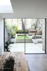 Patio Ideas ~ Contemporary Patio Design Photos Interior Design ... Minimalist House Interior Designs One Total Snapshots Modern Dma Home Office In Apartment Neopolis Design Modern Minimalist House Design Which Applied With A White Color For Small Space Brucallcom Interior 25 Examples Of Minimalism In Freshome Minimalist Home Essentials Materials And Color Palette Download Ideas Adhome Minimal Inspiration Inspiration Tours Part 7