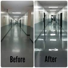 services 24shine office and industrial cleaning