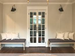 battery operated indoor wall lights as well lighting powered