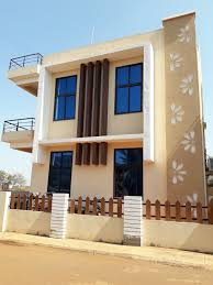 100 Houses Desings Awesome House Plans 20 30 Latest Duplex House Plan Front