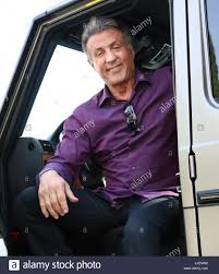 Sylvester Stallone. Stallone Seen After Filming In Georgia On ... Jason Statham And Sylvester Stallone Pinterest Porschelosangeless Most Teresting Flickr Photos Picssr Top 17 Ford Feature Trucks Of 2017 Urus Who Usdm Lamborghini Lm002 Sells For 467000 The Drive West Coast Customs On Twitter 1955 F100 Wcc Built 3 Daltons Transport Mercedes Seen A1 At Fairburn Cruises Through Beverly Hills In His Custom 18 The Worlds Most Famous Truck Drivers Return Loads 20 Inch Rims Truckin Magazine Hot Cars Tv Expendables Trailer Feature In