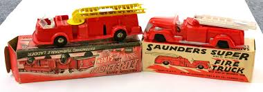 Louis Marx Friction Fire Engine With Siren Plastic With Driver And ... Old Fire Truck Siren Stock Image Image Of Horn 777327 Red With Flashing Blue Light And Stair Against The Fire Truck Siren Clipart Free Animated Wallpaper For Mobile Phone Emergency Warning Lights Sirens Equipment Oukasinfo Brio Light Sound Pal Award Top Toys Games Vintage Nib Yoman Toys Japan Tin Engine 5850 New Original Box Playmobile Juguetes Fireman Sam Car Firefighters Tackle North Dorset Car Brnemouth Echo Toy For Kids Children Alloy Pullback With Engine Responding W Flashing Parked Sdyonemergcyvehlesftruckpoliambulancesiren