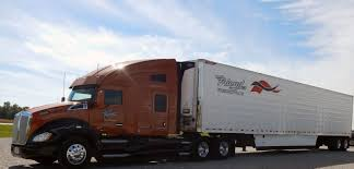 Home - Friend Freightways, Inc. - Friend, Nebraska About Us Eagle Transport Cporation Otr Tennessee Trucking Company Big G Express Boosts Driver Pay Capacity Crunch Leading To Record Freight Rates Fleet Flatbed Truck Driving Jobs Cypress Lines Inc Fraley Schilling Averitt Receives 20th Consecutive Quest For Quality Award Southern Refrigerated Srt Annual 3 For Area Trucking Companies Supply Not Meeting Demand Gooch Southeast Milk Drivejbhuntcom And Ipdent Contractor Job Search At Home Friend Freightways Nebraska