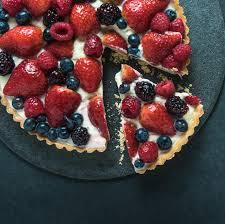 kuchen schnelle obstkuchen für den sommer