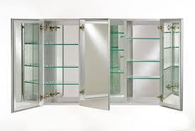 Afina Medicine Cabinet 48 by Bathroom Rebuild 2013