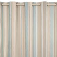 Ebay Curtains Laura Ashley by Awning Stripe Duck Egg Eyelet Ready Made Curtains At Laura Ashley