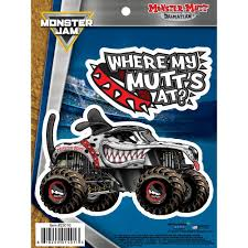 Monster Mutt Dalmatian Truck Decal - Monster Jam | Decalcomania Monster Jam World Finals Xviii Details Plus A Giveway Rumbles Into Spectrum Center This Weekend Charlotte Returning To Arena With 40 Truckloads Of Dirt Story In Many Pics Media Day El Paso Heraldpost Mutt 36 Dog Pound 2018 Hot Wheels Case E Dalmatian With Snapon Battle Brings Monster Trucks Nrg Stadium Just Week After Truck Decal Decalcomania New Orleans La Usa 20th Feb 2016 Truck
