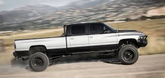 THE HOLY GRAIL – DieselSellerz Blog Curbside Classic 1992 Dodge Ram 250 Cummins Direct Injected Life Torque Wars 2018 Hd Claims Most And Heaviest 5thwheel Diesel Tuners Blog Smarty Mm3 Logo 1 Bed Side Stripes 1989 To 1993 Power Recipes Trucks All Tricked Out 2014 2500 Truck Youtube 1500 Hp Is A That Can Beat The Laferrari In 494000 3500 Diesel Pickup Trucks Will Be Recalled Due New For Sale Cars Models How To Install An Aftermarket Exhaust On With 67 Many Grail Are Out There Daily Turismo 12 Valve 59 Extended Cab