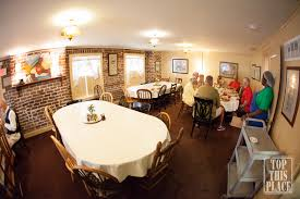 Mrs Wilkes Dining Room Restaurant by Mrs Wilkes Dining Room Topthisplace Com
