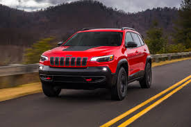 Jeep Cherokee : Jeep Dealership Denver Co Dodge Dealers Colorado ...