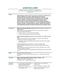 Example Personal Statement Cv Customer Service