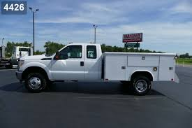 New And Used Trucks For Sale On CommercialTruckTrader.com Curtis Stigers Never Saw A Miracle Amazoncom Music Cmg Daf Cg67cmg Jacks Hill Cafe Heritage Trucks Meet 15 Flickr Youre All That Matters To Me By Amazoncouk The Worlds Best Photos Of Stiger Hive Mind Central Ky Image Of Truck Vrimageco Commercial Crane For Sale On Cmialucktradercom Learn Colors For Kids W Truck Cars Spiderman Cartoon Supheroes 2012 Ford F250 Sd Used Frankfort Ky Youtube New And Literature 1 Your Service Utility Needs Tool Trks