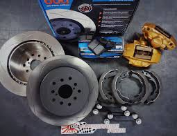 Subaru Impreza GC8 - New Rear Brembo Upgrade Conversion Kit - Jap ... Its The Going Thing 1969 Ford Perfor Hemmings Daily Abs Brakes For Sale Brake System Online Brands Prices Audi B7 Rs4 Stoptech St60 Big Kit W 380x32mm Rotors Front Rick Hendrick Bmw Charleston New Dealership In Sc Howies Vf620 M3 Gets Ap Racing Performance Parts Wilwood High Disc 2015 Chevrolet Silverado 1500 Brembo Introduces The Extrema Caliper High Performance Brake Systems From Brembo Evo Garage Scrapbook How To Fix Squeaky Right Way Yamaha Zuma Complete 092015 Maxima Double Drilled Alien Performance