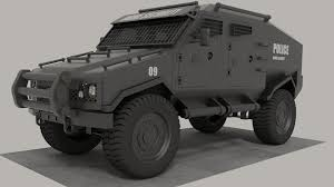 Armoured Vehicle 3D Model | CGTrader Side View Of A White Armoured Truck Parked On Street Stock Photo Calgary Police Swat Suburban Youtube Pin By Mspv Pvtltd On Vehicles Armored Kamaz63968 Typhoonk Mrap Vehicle Armored Truck April 9th Rehearsal Gm C15ta Cadian Military Pattern Army Wheels In Bison Concrete Armoured Fargo Money Transport Las Vegas Vehicle Race Fifth Gear Russias New Patrol Smith Miller Toy Original 1325 Bank Of America A Origin Used The Dutch Forces Intertional Picture Cars West