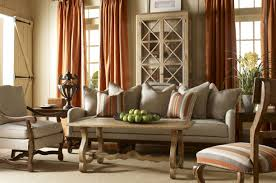 living room country french living rooms awesome small french