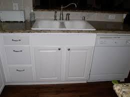 Install Overmount Bathroom Sink by Brilliant Design Overmount Bathroom Sink Crafts Home