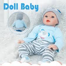 Paper Magnetic Dolls Buy Paper Magnetic Dolls At Best Price In