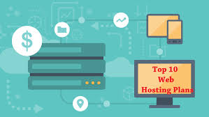 Top 10 Web Hosting Plans - Tech Buzzes Top 10 Best Website Hosting Insights February 2018 Web Ecommerce Builders 2017 Youtube Hosting Choose The Provider Auskcom Web Companies 2016 Cheap Host Companies Uk Ten Hosts Free Providers Important Factors Of A Hostingfactscom And Hostings In Review Now Services 2012 Infographic Inspired Magazine Where 2 Hosttop India Where2