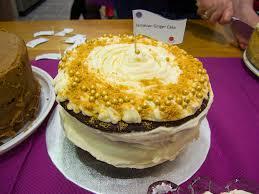 Edinburgh Bakers