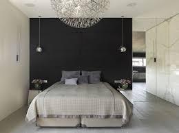 schlafzimmer modern gestalten 120 ideen und inspirationen