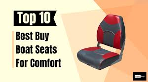 Have The Best Boating Expedition With Top 10 Best Boat Seats ... Wise Outdoors 8wd139ls Cushioned Plastic Fold Down Boat Seat 5433 Cool Ride Breathable Classic Fishing Seats High Back Wd1062ls Free Shipping 8wd734pls717 Marine Low Grey New Chair Brown Composite Basebottom Folding Bench Alinum With Storage For Wise Big Man Highback Compression Foam 58 Deck Chairs Lovely Amazon 5410 940 Canoe Od Wd308 48 Bird N Buck Blastoff Series Centric 2 203482 Amazoncom Clam Shell Style With Cushions