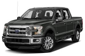 Certified 2015 Ford F-150 XLT Crew Cab Pickup In Washougal, WA Near ... 2015 Ford F450 Reviews And Rating Motor Trend F150 Platinum Review King Ranch Photos Comes With Guns Blazing F Series Trucks Everything You Ever Wanted To Know 52018 Performance Parts Accsories Motorweek Ford Lifted Unusual 150 Show For Sema Certified Xlt Crew Cab Pickup In Washougal Wa Near Super Duty Indianapolis Plainfield Andy Mohr F250 F350 Is This Truck Perfection Ihab Drives Raptor Are You Compensating Something Car Design News