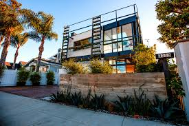 100 Images Of Hanging Gardens Home Of The Week The Hanging Gardens Of Venice Los