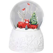 Roman 1948 Ford F-1 Truck Musical Glitterdome Snow Globe   Wall ... Old World Christmas Glass Ornament Fire Truck Ornaments Personalized Occupations Hallmark Ornament Little People Lil Movers Fire Truck 2011 2015 Mater To The Rescue Keepsake Hooked On Red Die Cast Engine Cars Shopdisney Cheap Find Deals Police Fireman Medic My Brigade 1932 Buick With Light 4 14 Driver Cartoon Gifts Cowboy Chuck Christopher Radko Ruff N Ready 002480 Sbkgiftscom Sbkgiftscom Metal 84069 By Rolson Ebay