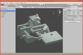 Tiled Map Editor Unity by 3d Tile Navigation And Storage Unity Community