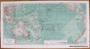 Meyer Decorative Surfaces Columbia Sc by Antique Maps And Charts U2013 Original Vintage Rare Historical