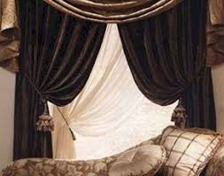 living room stylish black living room curtain ideas bewitch