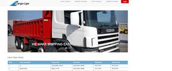 Online Trucking Portal-Fusionova Technologies & ICargo2go Malaysia January 2018 Transportation Data And Analytics Office Snow Run Trucking Fourkites To Use Jda Integration Enable Predictive Capacity Private Regulation Dof Ground Freight Broker Logistics Services Provider Advantages Of Combing For Backhauls Online Portalfusionova Technologies Icar2go Malaysia What Is Dheading Trucker Terms Easy Explanations Hshot Trucking Pros Cons The Smalltruck Niche How Do Low Oil Prices Affect Different Modes The Real Reason You Shouldnt Just Unload Go Truck Traing