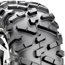 Maxxis Tire Bighorn 2.0 Tires | ATV / UTV Tires | Discount Tire New Product Review Vee Rubber Advantage Tire Atv Illustrated Maxxis Bighorn Mt 762 Mud Terrain Offroad Tires Pep Boys Youtube Suv And 4x4 All Season Off Road Tyres Tyre Mt762 Loud Road Noise Shop For Quad Turf Trailer Caravan 20 25x8x12 250x12 Utv Set Of 4 Ebay Review 25585r16 Toyota 4runner Forum Largest Tires Page 10 Expedition Portal Discount Mud Terrain Tyres Nissan Navara Community Ml1 Carnivore Frontrear Utility Allterrain