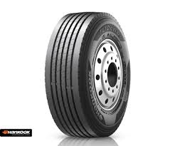 Fannoun Just Purchased 2856518 Hankook Dynapro Atm Rf10 Tires Nissan Tire Review Ipike Rw 11 Medium Duty Work Truck Info Tyres Price Specials Buy Premium Performance Online Goodyear Canada Dynapro Rh03 Passenger Allseason Dynapro Tire P26575r16 114t Owl Smart Flex Dl12 For Sale Atlanta Commercial 404 3518016 2 New 2853518 Hankook Ventus V12 Evo2 K120 35r R18 Tires Ebay Hankook Hns Group Rt03 Mt Summer Tyre 23585r16 120116q Rep Axial 2230 Mud Terrain 41mm R35 Mt Rear By Axi12018