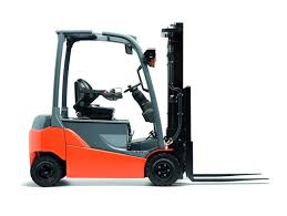 Forklift Trucks | WZ Enterprise Heavy Capacity Forklift Trucks J2235xn Series Electric Counterbalanced Truck Mtu Report Cstruction Industrial Hyundai Forklift Truck Jungheinrich In A Rock Hard Environment English Small From Welfaux Phoenix Lift Ltd Forklift Hire Sales And Service Ldon Vna Tsp Crown Linde E16c33502 Trucks Material Handling Counterbalance Hyster Cat Cat Uk Impact Usedforklifttrucks Hc Forklifts
