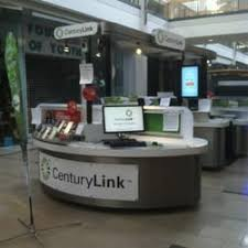 centurylink closed 67 reviews television service providers