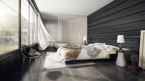 Master Bedroom With Bathroom For Minimalist Bedroom Be Equipped