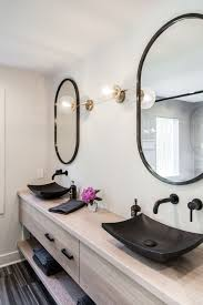 100 Modern Interior Design Blog Olamar S Home Love