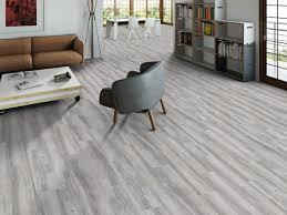 Vitrex Tile Leveling Spacers by Sandalo Grey Wood Effect Porcelain Floor Tile