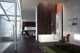 Simple Open Plan Bathroom Ideas Photo by Open Plan Bathroom Design Interior Design Ideas