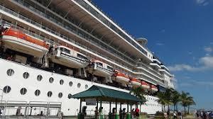Celebrity Constellation Deck Plan Aqua Class by Celebrity Millennium Cruise Ship Profile