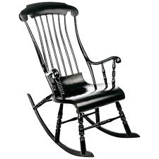 Black Rocking Chair – Lazervaudeville.com Antique Folding Rocking Chair Chairish Wood Carved Griffin Lion Dragon For Porch Outdoor Fniture Safaviehcom Patio Metal Seat Deck Backyard Glider Rocking Chairs For Front Porch Annauniversityco Vintage Rocker Olde Good Things Detail Feedback Questions About Wooden Tiger Oak Cane Activeaid Hinkle Riverside Round Post Slat Back